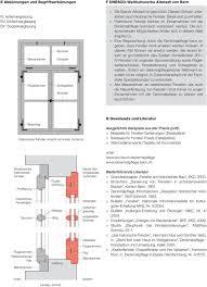 Merkblatt Fenster Kanton Bern Erziehungsdirektion Denkmalpflege
