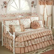 Sears Quilts Twin Bedspreads Full Room Spreads Bedding ... & Sears California King Bedspreads Cal Canada Twin. Sears Comforter Twin Xl  Bedding King Size. Sears Twin Comforter Sets Bedspreads And Matching  Curtains Ding ... Adamdwight.com