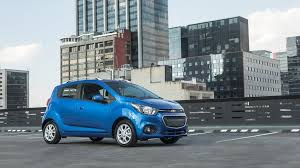 2018 chevrolet beat. fine chevrolet foto de chevrolet beat 2018 1930 throughout chevrolet beat