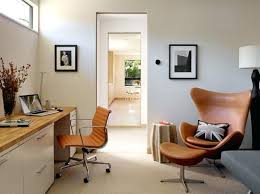 century office. Mid Century Office Design Spectacular Modern Home Designs For A Retro Feel