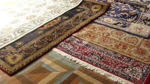 how to clean a wool area rug rug how to clean a wool rug yourself fresh