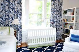 baby room rugs me nursery boy baby room rugs