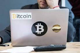Each minute, 10,000 doge is added into the network. Good News You Are A Bitcoin Millionaire Bad News You Forgot Your Password Wsj