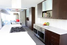 modern kitchen tiles. Kitchen Century Cabinets Stunning Mid Modern Tiles Remodels Pic For Styles And