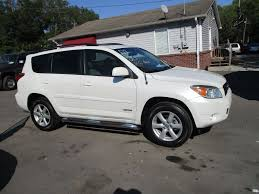White Toyota Rav4 In Alabama For Sale ▷ Used Cars On Buysellsearch