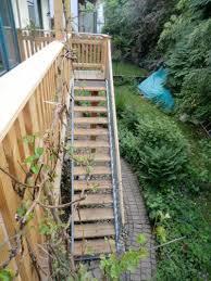 Wählen sie die kategorie aus, in der sie suchen möchten. Treppen Schreinerei Schlingmann Bad Konig Ober Kinzig Im Odenwald Sudhessen