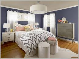 Purple Bedroom Color Schemes The Popular Girl Bedroom Color Ideas Design Gallery In The Popular