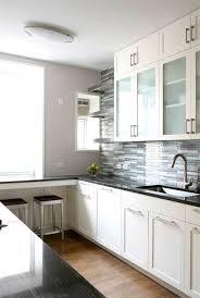 Bathroomrenovationideas Kitchen Kitchen Remodel Cost