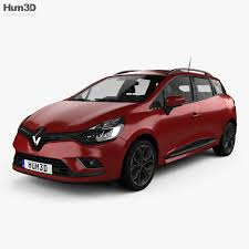 renault symbol 2018. brilliant renault and renault symbol 2018
