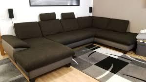 Wohnlandschaft Couch Segmüller Vhb In 68309 Mannheim For