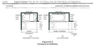 ada toilet grab bar locations clever grab bar height bathtub grab bar placement bathroom grab bar