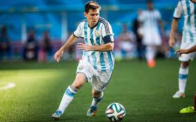 lionel messi wallpapers hd