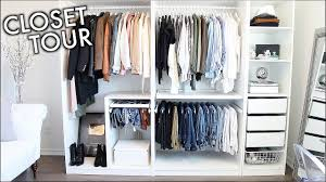 diy closet room. Full Size Of Wardrobe:closet Room Easy Diy How To Build Walk In Everyone Will Closet I