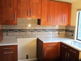 Elegant Kitchen elegant kitchen backsplash designs team galatea homes the best 3300 by xevi.us