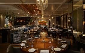 lighting in restaurants. Chutney Mary, \u003c\/br\u003e London Lighting In Restaurants H