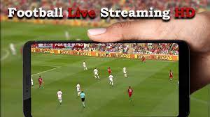 Football Live Streaming HD for Android - APK Download
