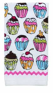 Cupcake Kitchen Decorations 194 Best Images About Oven Mitts Pot Holders Towels On Pinterest