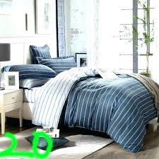 blue and white striped bedding blue striped bedding blue striped duvet covers pink red blue yellow