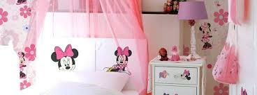 mickey and minnie comforter set mouse bedroom and mickey mouse room decor colors mouse comforter set mickey and minnie comforter