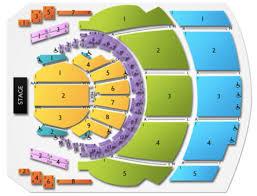 Madonna 717 Tickets Entertainment