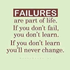 failure is a better teacher than success essay ieeenemsltgt  failure is a better teacher than success essay