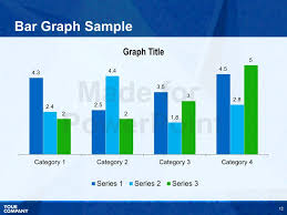 Powerpoint Sales Presentation Template 3 The Highest Quality