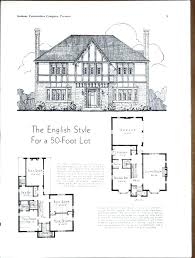build a hobbit house plans build a hobbit house plans planning building financing the home by build a hobbit house plans