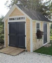 shed lighting ideas. simple shed amusing storage shed door ideas 46 for your leonard sheds with  on lighting a