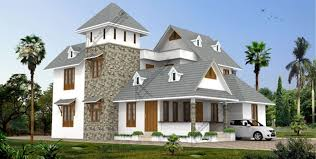 Small Picture Kerala Style Small House Plans With Basement BEST HOUSE DESIGN