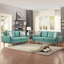 Living room furniture Corner Shop Living Room Furniture By Category The Furniture Shack Discount Living Room Furniture Couches Loveseats Sofa Sectionals