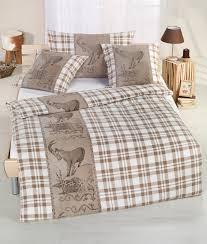 Niedliche Bettlaken Tumblr Wallpaper Wohnideen Jersey Bettwaesche Billig Design Für Tumblr Bettwäsche