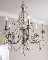 delphine chandeliers matching items