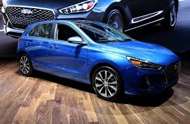 Check spelling or type a new query. Avoid The Toyota C Hr And Buy The New Hyundai Elantra Gt Instead