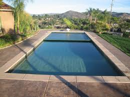 rectangular pool designs with spa. Home Design: Valuable Rectangular Swimming Pool Summer Waves Elite 12 Ft X 24 52 In Designs With Spa C