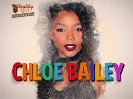 Chloe Bailey Net Worth, Height, Age ...