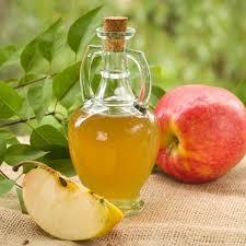 Яблочный сок Сахар или подсластитель описание фото  Яблочный сок Сахар или подсластитель