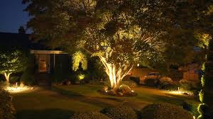 impressive brightscapes landscape lighting or other office remodelling brightscapes landscape lighting