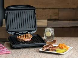best george foreman grill recipes en review 5