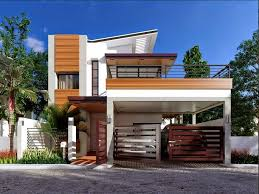 Best 25+ Two storey house plans ideas on Pinterest | House design plans,  Sims house plans and Small contemporary house plans