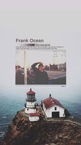 98 frank ocean 2018 wallpapers on