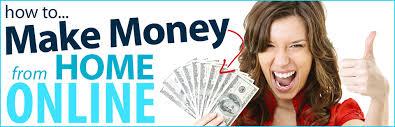 Image result for earn money online image
