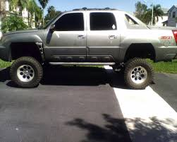 Avalanche chevy avalanche 33 inch tires : WANTING TO LIFT