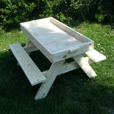 how to make furniture covers. Modren Make How To Make A Picnic Table Tables For Sale Craigslist Kitchen Furniture  Covers And Pads To How Make Furniture Covers