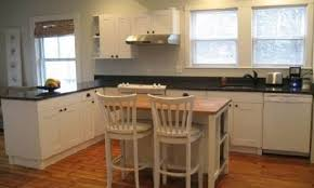 Ikea Kitchen Island Ideas Remodeling Home Designs Regarding Ikea Kitchen  Islands With Seating Decorating ...
