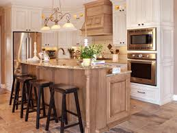 For Kitchen Islands With Seating White Kitchen Island With Seating Kitchen Islands With Seating