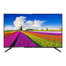 Beko B43L 5845 4B 108 Ekran Led TV - www.atesler60.com