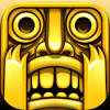 permainantemple run1downloadtemple run1gametemple run3permainantemple run2 games kerendownload gametemple run1temple rundownloaddownload gametemple run2 apkdownload permainantemple run3