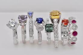 Image result for Brisbane jewellers