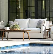 outdoor upholstered furniture. Outdoor Upholstered Furniture Upholstery Sofa Cleaner .