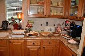 honey oak cabinets what color granite what color granite looks best with honey oak cabinets best